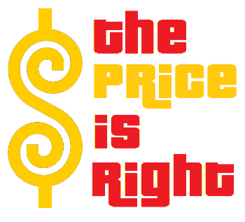 stSoftware website pricing