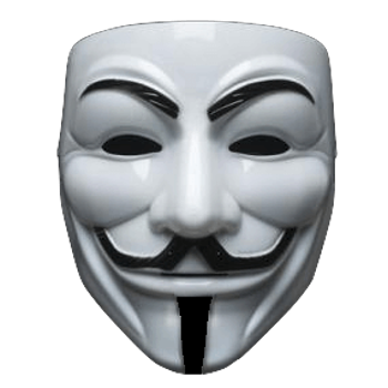Dr Anonymous